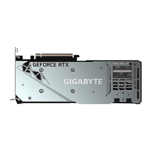 gigabyte rtx 3070 gaming oc 3 3