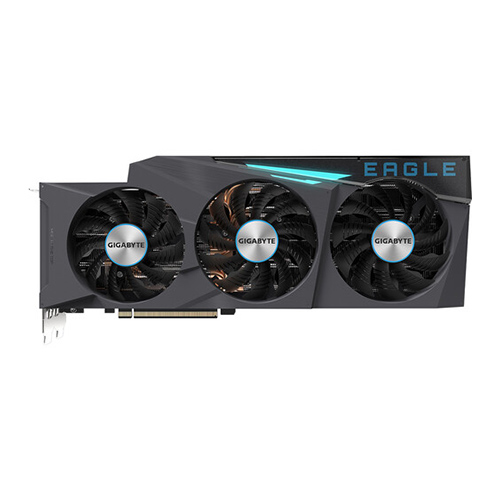 gigabyte rtx 3080 eagle oc 1 1