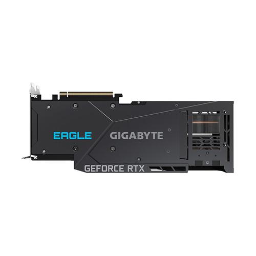 gigabyte rtx 3080 eagle oc 2 2