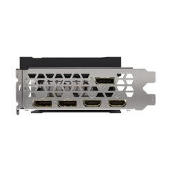 gigabyte-rtx-3080-eagle-oc-3