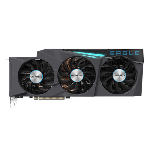 gigabyte rtx 3090 eagle 3 2