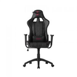 Havit GC922 Gaming Chair