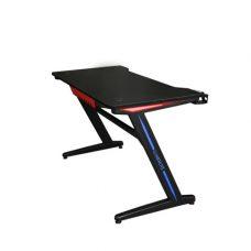 Havit HV-GD905 Gaming Table
