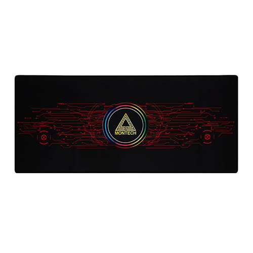 Montech ML 900 Gaming Mouse Pad