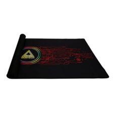 ml900-mousepad