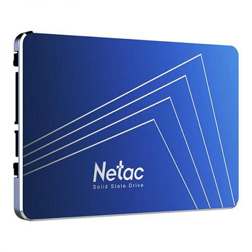 netac n600s 128gb sata ssd 2 3