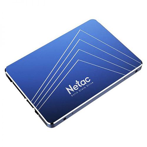 netac n600s 128gb sata ssd 2
