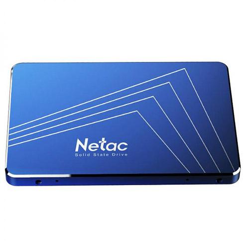 netac n600s 128gb ssd 1