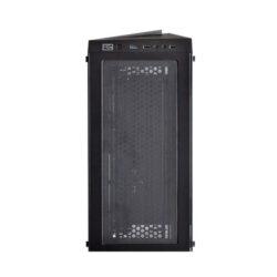 pioneer-casing
