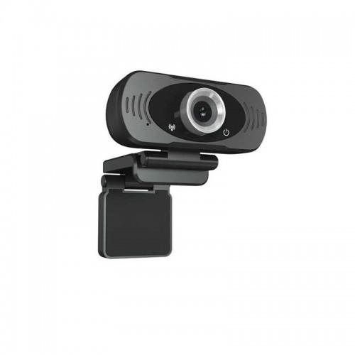 Xiaomi CMSXJ22A Webcam