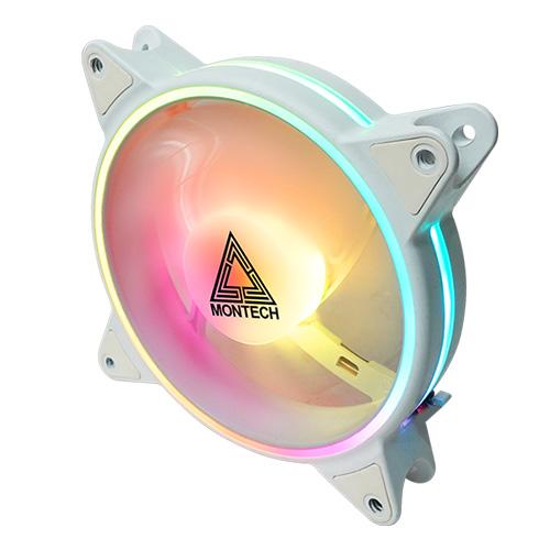 z3-casing-fan