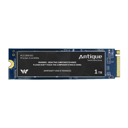 Walton WSD228PX41TB 1TB SSD