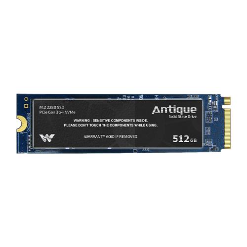 WSD228PX4512 1