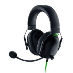Razer BlackShark V2 X Headset