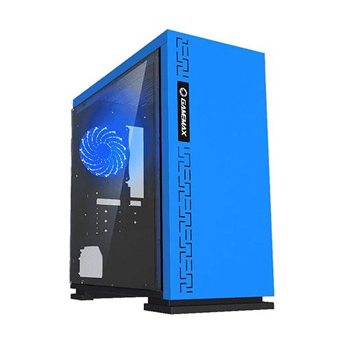 gamemax h 605 bl 1