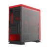 gamemax h 605 rd 2 4