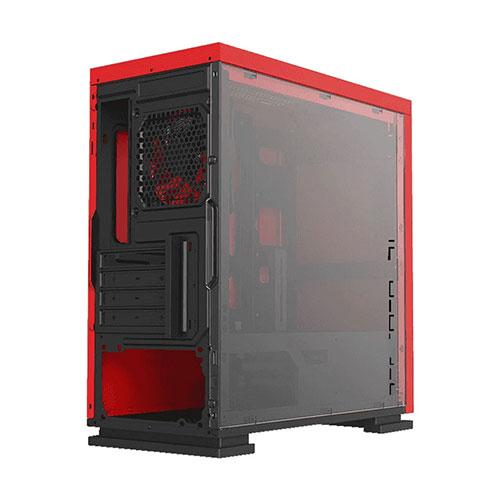 gamemax h 605 rd 2 2