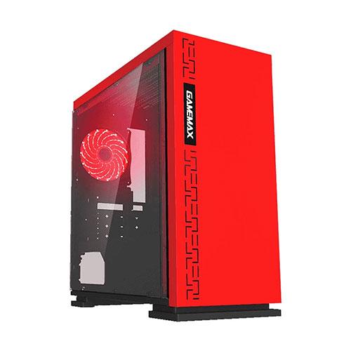 gamemax h 605 rd 1