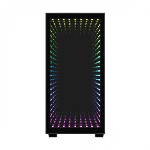 gamemax mini abyss h608 1
