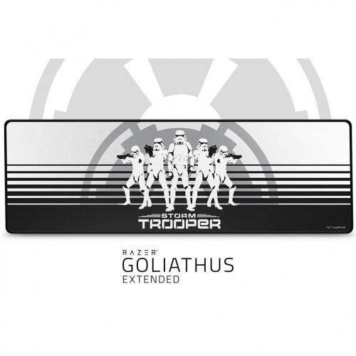 goliathus storm trooper 1