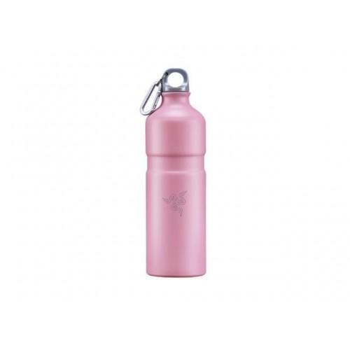 hydrator water bottle 2 2