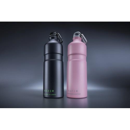 hydrator water bottle 3 3