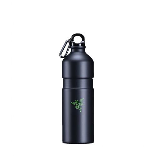 hydrator water bottle 1