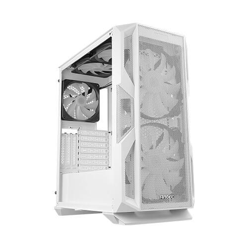 nx800 white 1 2