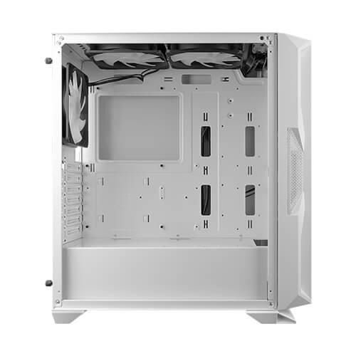 nx800 white 2 3