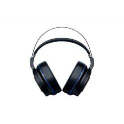 Thresher 7.1 Headset