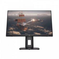 HP X24ih Gaming Monitor