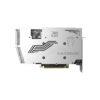 zotac gaming rtx 3070 twin edge oc white edition 1 6