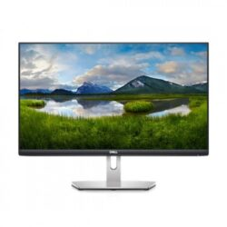 Dell S2421HN Full HD Monitor