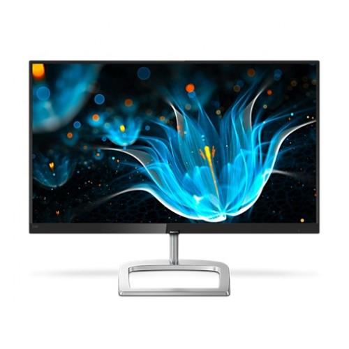 PHILIPS 226E9QDSB Gaming Monitor