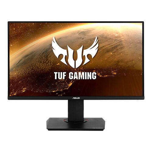 ASUS TUF VG289Q 4K Gaming Monitor