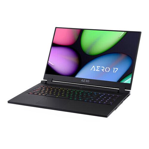 Gigabyte AERO 17 SB Gaming Laptop