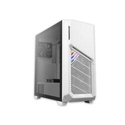 Antec DP502 Flux Gaming Case