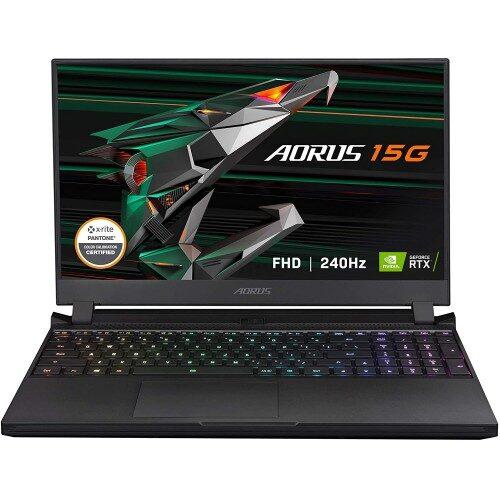 Gigabyte Aorus 15G XC i7 Gaming Laptop