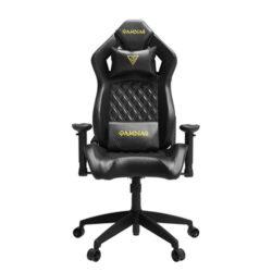 GamdiasAPHRODITE ML1 L Gaming Chair