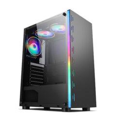 Aptech AP-G33-06 RGB Casing