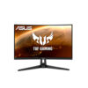 ASUS TUF VG27WQ1B Gaming Monitor
