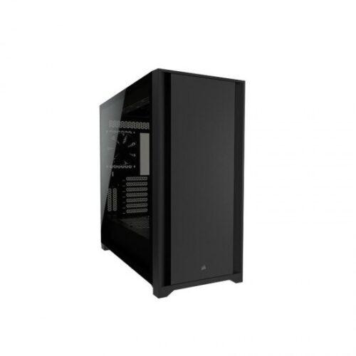 Corsair 5000D Black Case