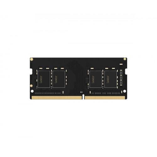 Lexar 8GB DDR4 3200MHz Laptop RAM