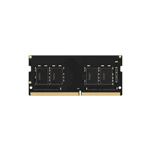 Lexar DDR4 8GB 2666Mhz Laptop RAM