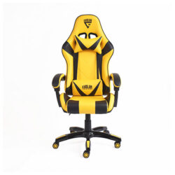 EVOLUR LD001 Gaming Chair