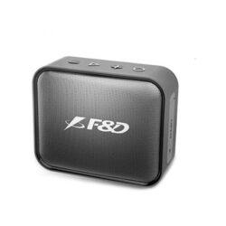 F&D W5 PLUS Speaker