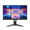 Gigabyte G24F Gaming Monitor