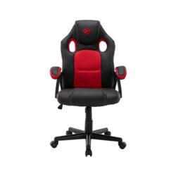 Havit GC939Gaming Chair