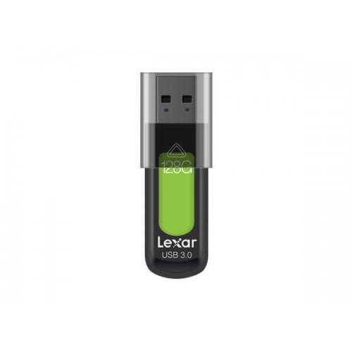 Lexar JumpDrive S57 32GB Flash Drive