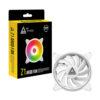 MONTECH Z1 ARGB 120mm Casing Fan